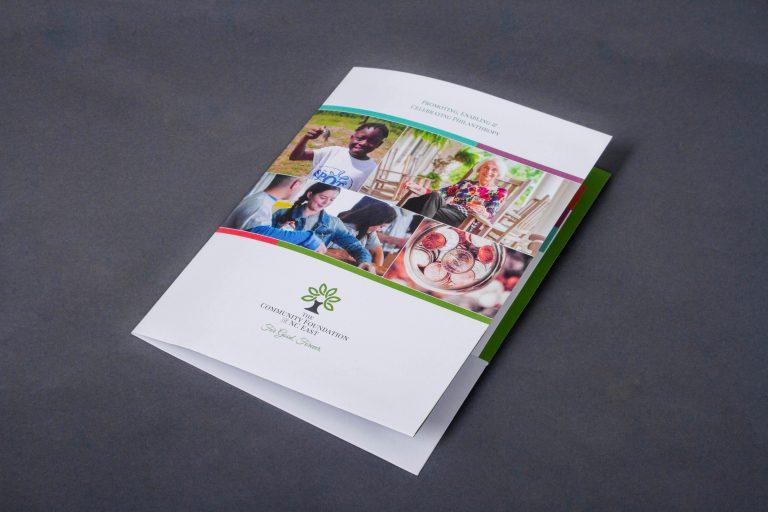 CFNC East Folder